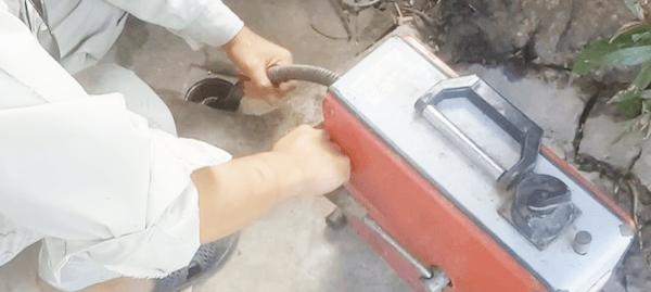 cong-ty-dich-vu-thong-cong-nghet-tai-ba-ria-vung-tau