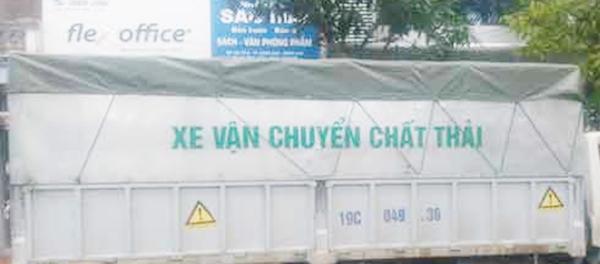 cong-ty-van-chuyen-nuoc-thai-vung-tau
