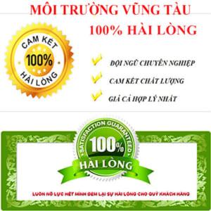 dich-vu-hut-ham-cau-vung-tau-chat-luong