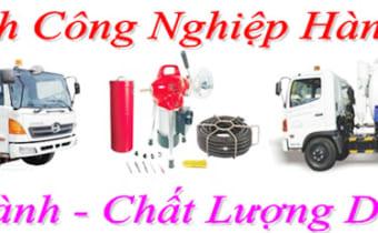 cong-ty-thong-cong-vung-tau-chat-luong
